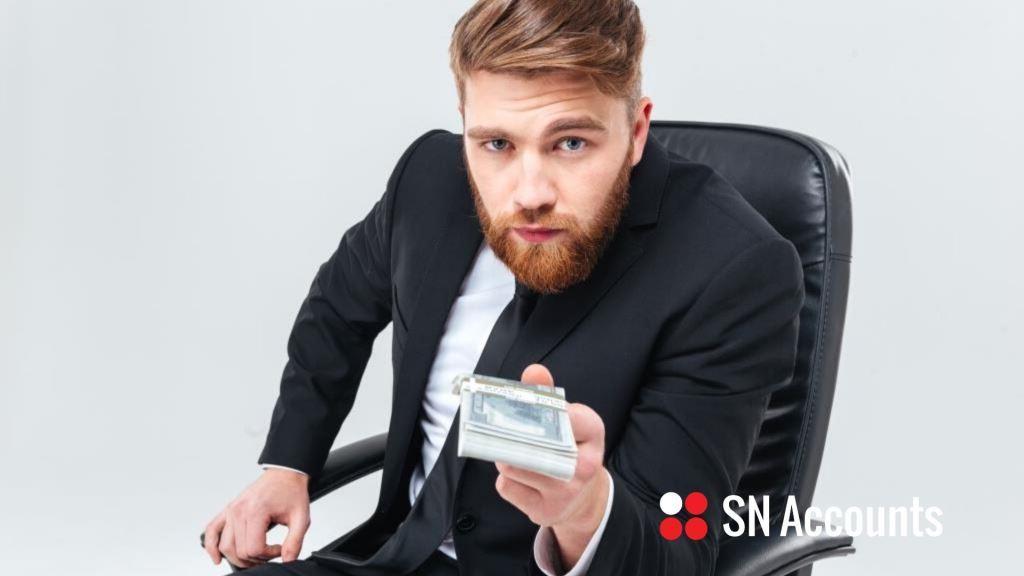 Read more about the article Czym jest Director Loan – pożyczka dyrektorska w spółce LTD