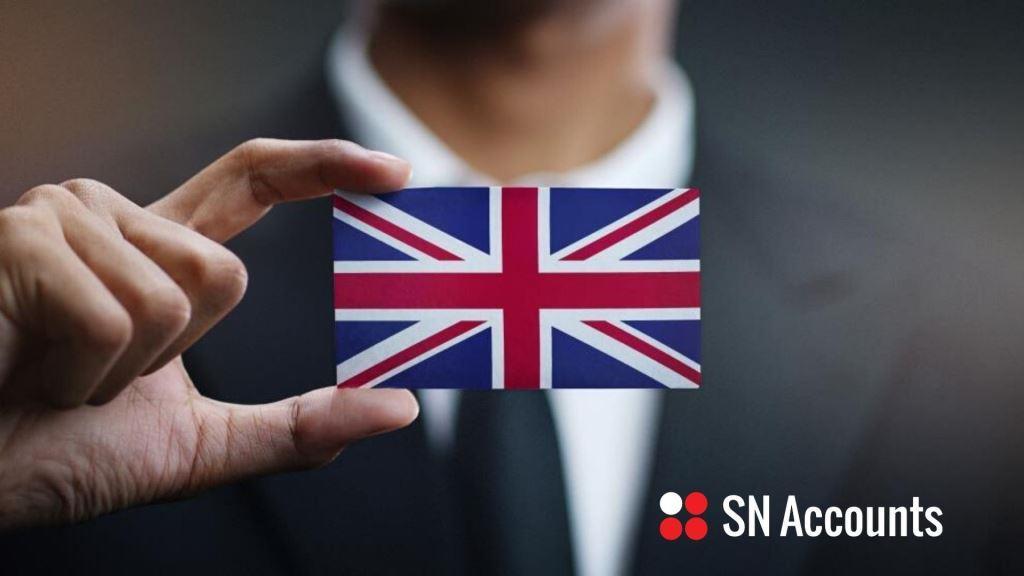 Read more about the article Rezydentura podatkowa w UK
