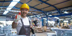 Zatrudnienie pracowników spoza UK po Brexit