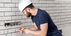 Rozliczenie podatku VAT dla branży budowlanej od 1 marca 2021r.