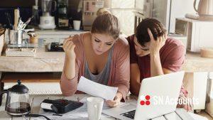 Jak złożyć self assessment i jak się do tego przygotować?