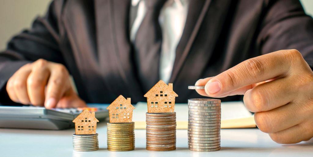 Podatki dla inwestorów nieruchomości w UK