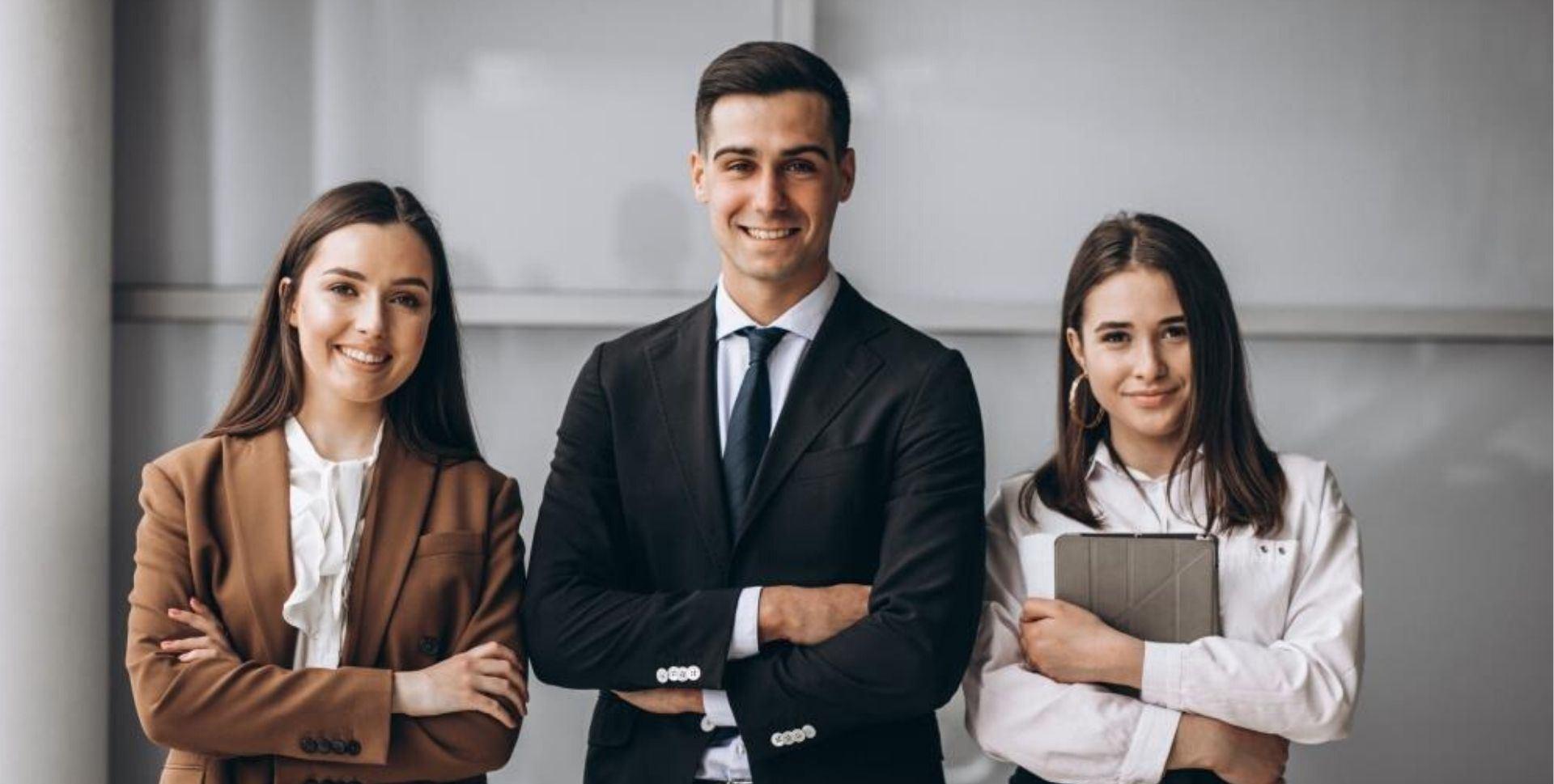 Kto się kwalifikuje do Workplace Pension?